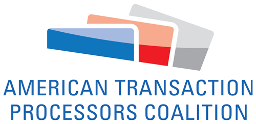 American Transaction Processors Coalition