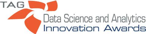 Data Science & Analytics Innovation Awards