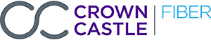 Crown Castle – Fiber