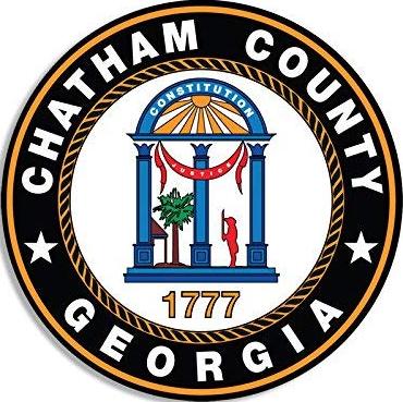 Chatham County, GA