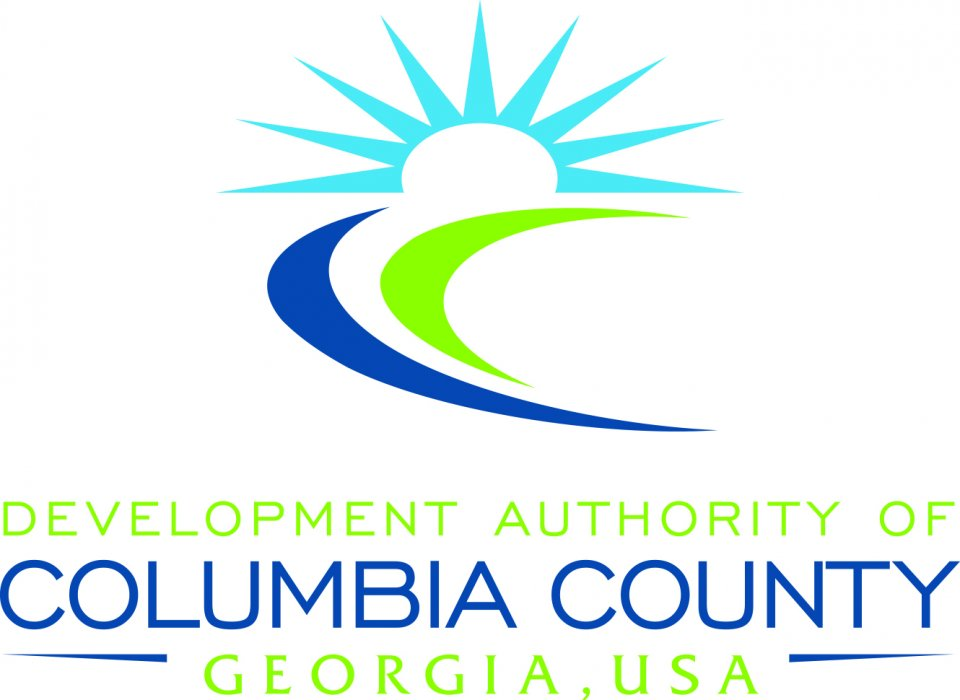 Development Authority of Columbia County