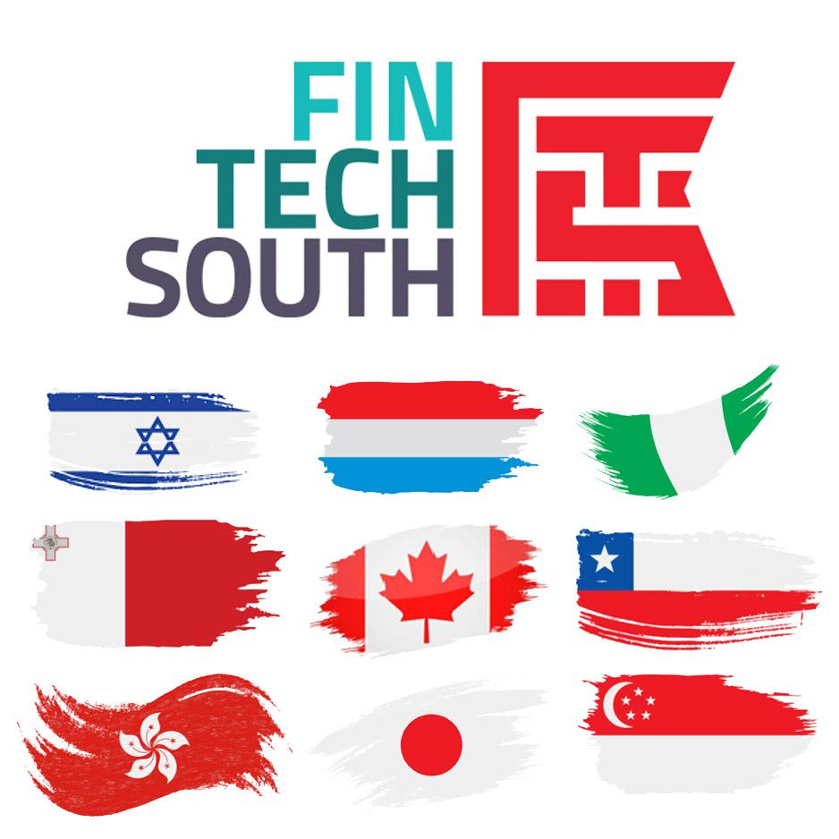 Fintech South 2021