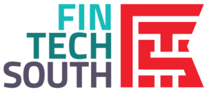 2019 Fintech South Innovation Challenge