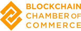 Blockchain Chamber of Commerce