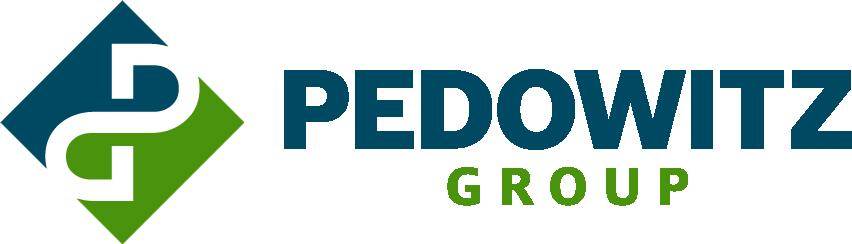 Pedowitz Group