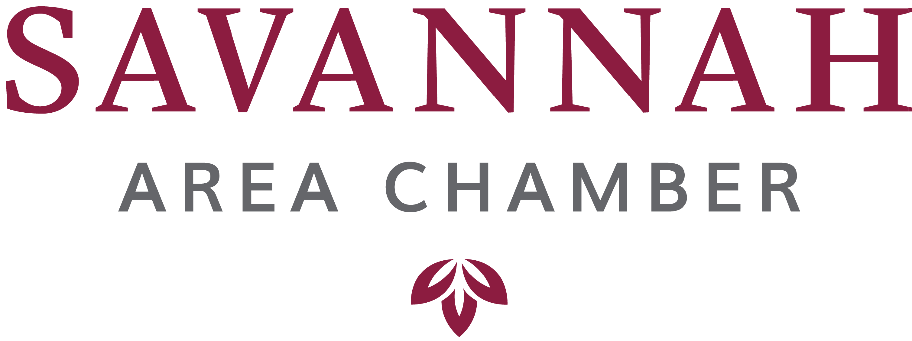 Savannah Area Chamber