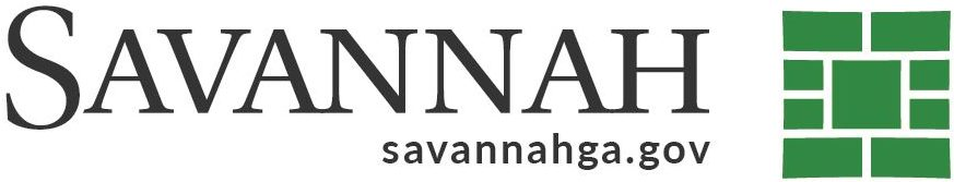 City of Savannah