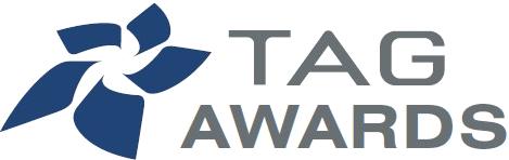 TAG Awards
