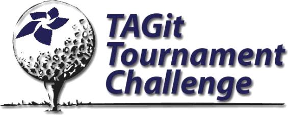 TAGit Golf Tournament
