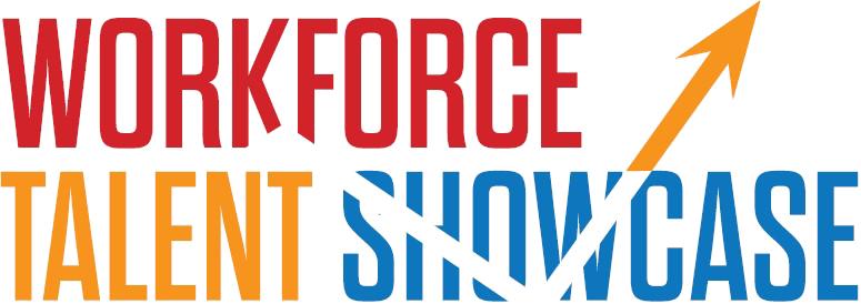 Workforce Talent Showcase