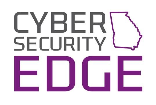 Cyber Security Edge