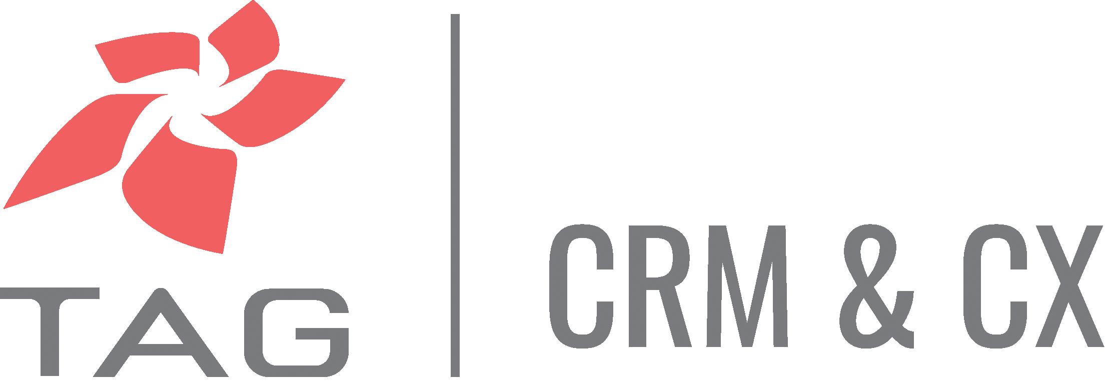 CRM & CX