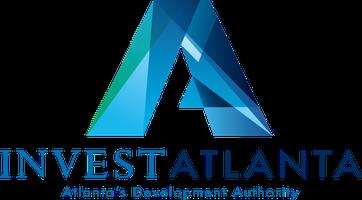Invest Atlanta