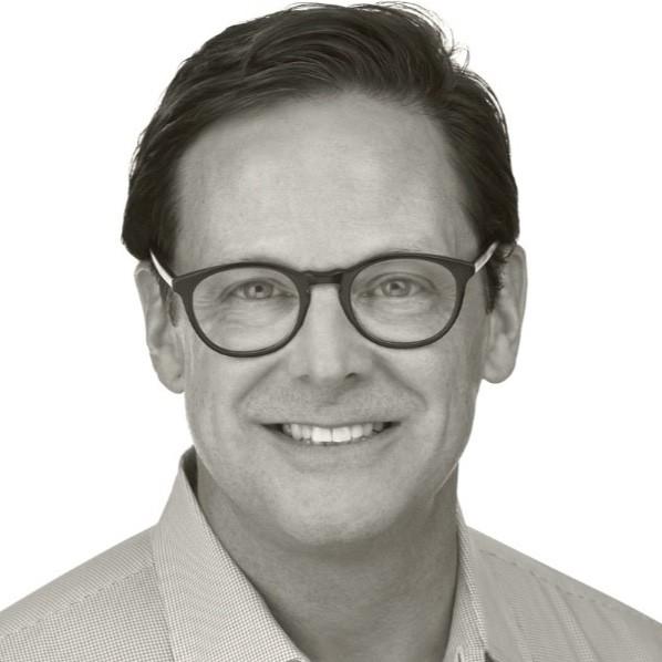 John Loveland
