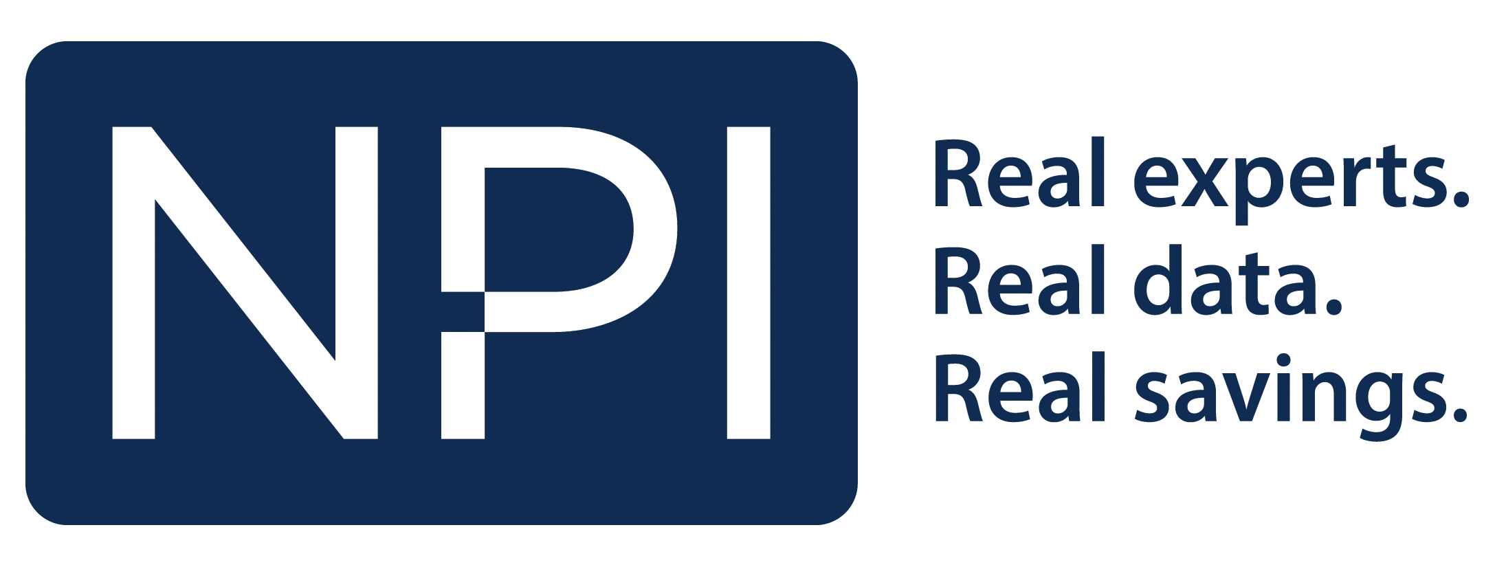 NPI, LLC