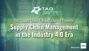 Supply Chain Management in the Industry 4.0 Era