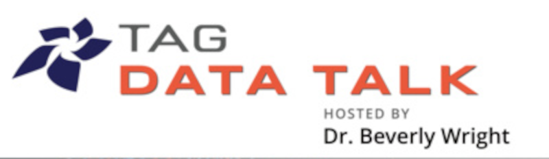 TAG Data Science & Analytics Society