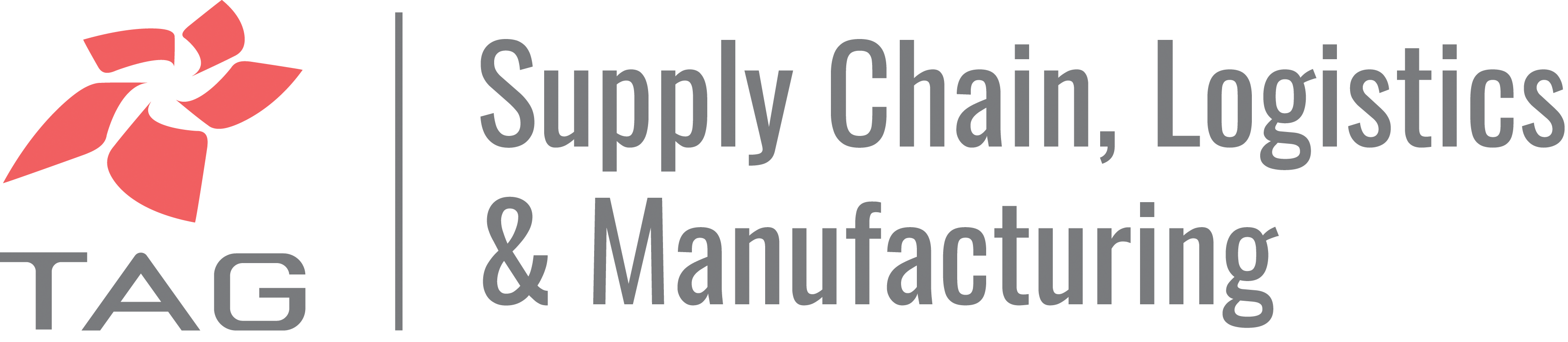 Supply Chain, Logistics & Manufacturing