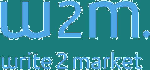 Write2Market