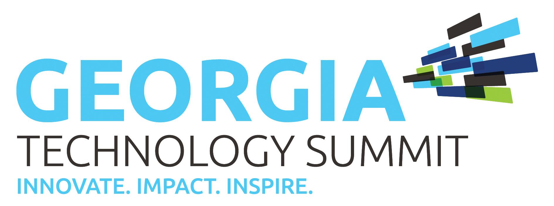 Georgia Technology Summit