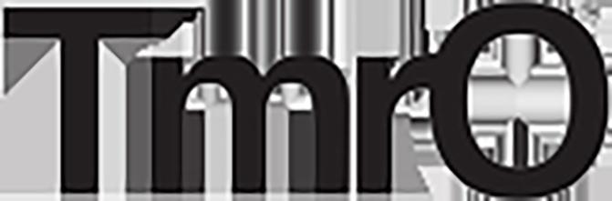TmrO App by Flux Media