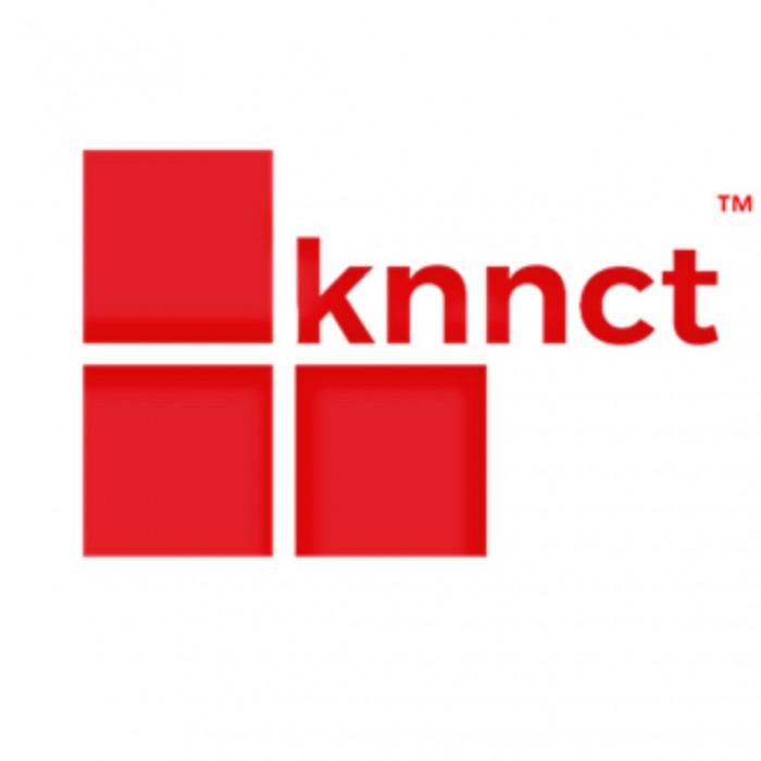 knnct Markets Corp