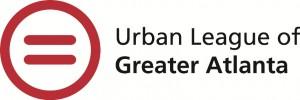 Urban League of Greater Atlanta