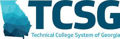Technical College System of Georgia (TCSG)